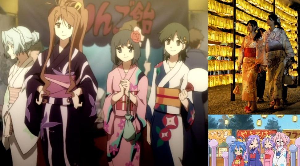 kimonos^^